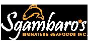 Sgambaro's Signature Seafoods Inc